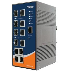 Switch IGS-3044GC