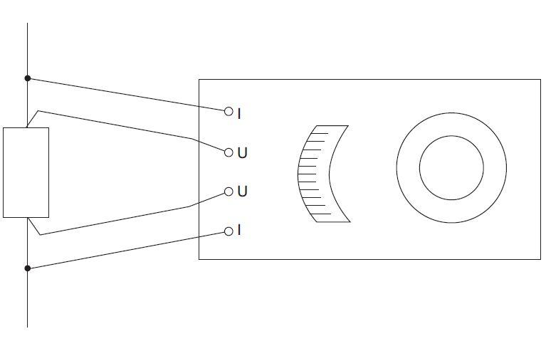 Badania odbiorcze i eksploatacyjne instalacji elektrycznych nn (część 2.) - pomiary wielkości elektrycznych