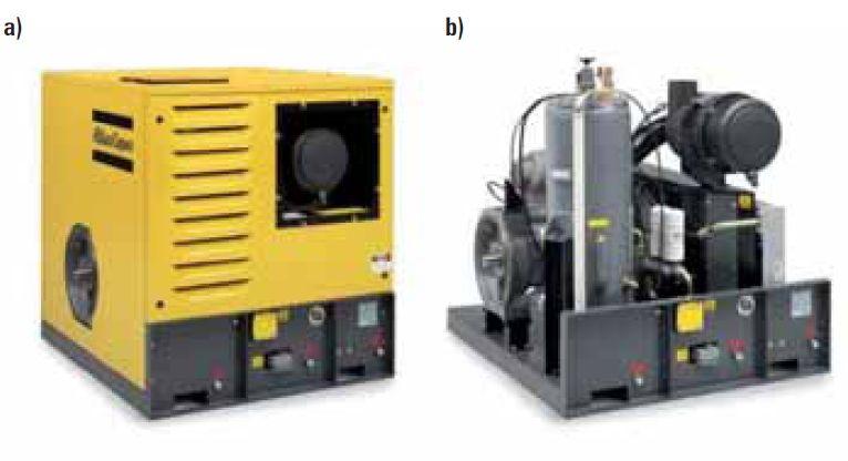 Użytkowanie energii elektrycznej na placu budowy (część 2.)