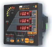 Analizator jakości zasilania PM 130 EH Plus