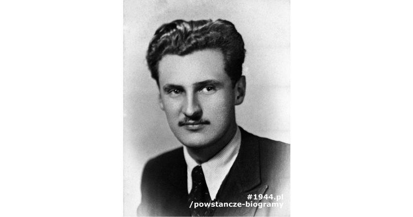 Andrzej Sowiński