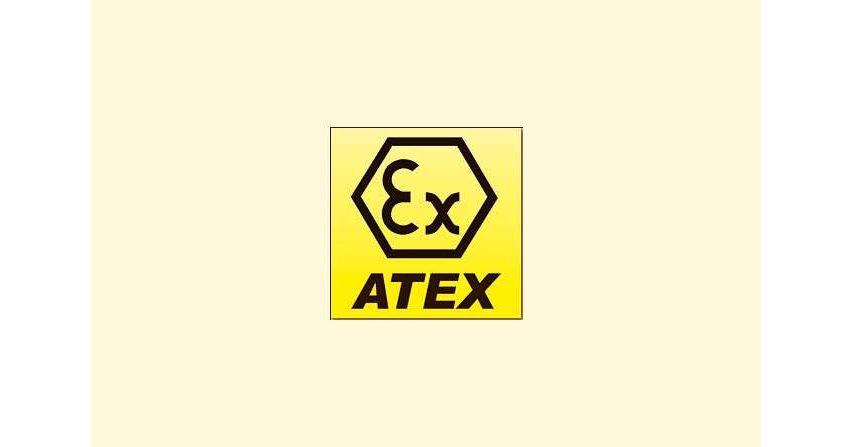 Nowa dyrektywa ATEX