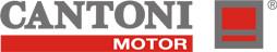 Cantoni Motor S.A.
