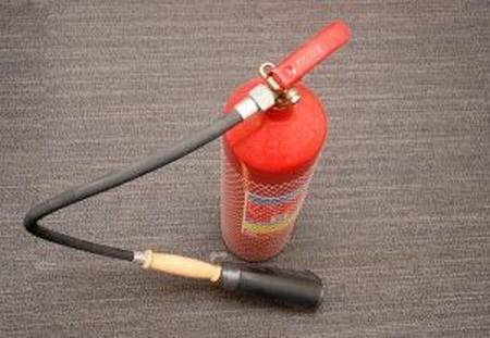 Bezpieczeństwo pożarowe w przemyśle – podejście systemowe