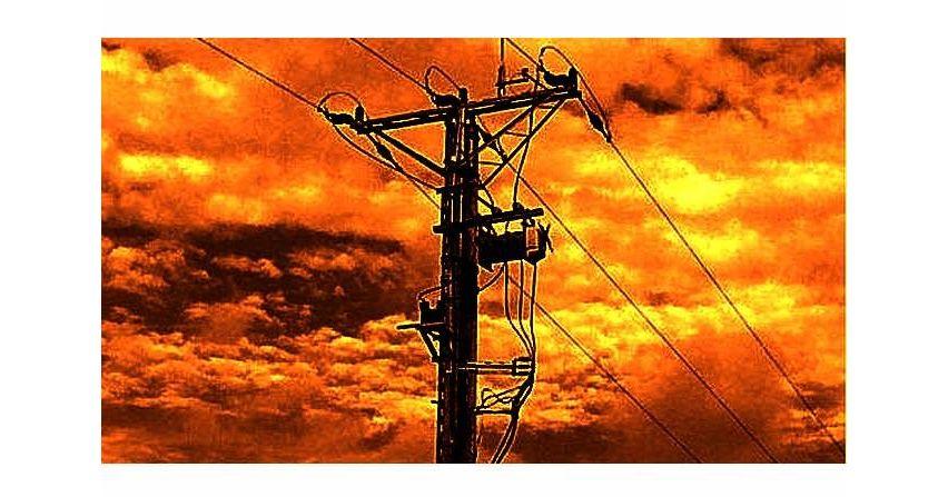 """Efektywność przesyłu energii elektrycznej w aspekcie właściwości elektrycznych """"używanych"""" przewodów linii napowietrznej typu AFL-6 240"""