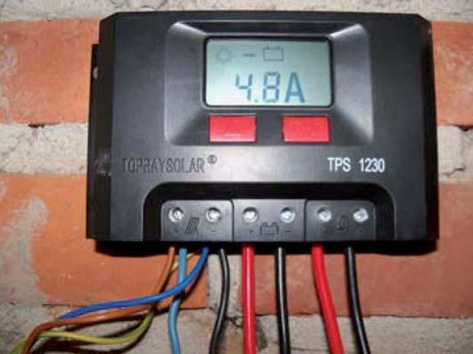 Zastosowanie energii słonecznej do zasilania urządzeń elektrycznych w typowym gospodarstwie domowym