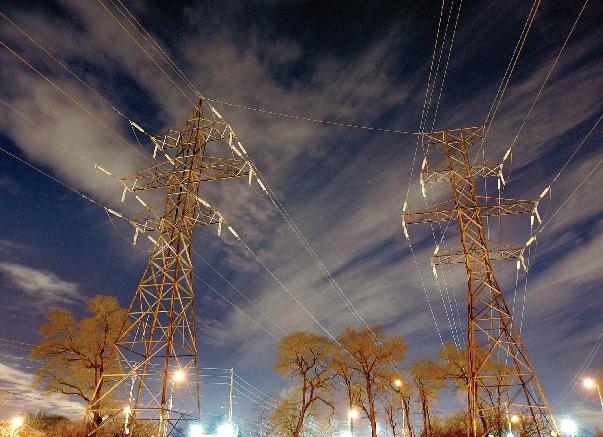 Perspektywy rozwoju linii wysokiego napięcia prądu stałego