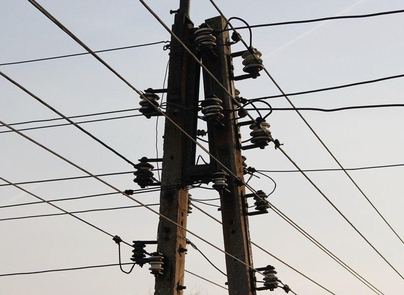 Efektywność energetyczna instalacji elektrycznych projekt nowej normy dotyczącej instalacji elektrycznych