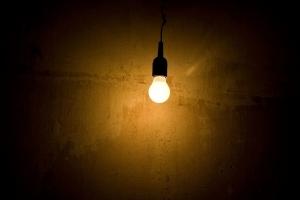Efektywność energetyczna instalacji oświetleniowych