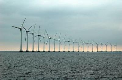 Podstawowe aspekty ochrony przeciwpożarowej elektrowni wiatrowych