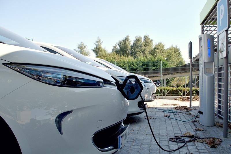 Rada Ministrów przyjęła projekt ustawy o elektromobilności i paliwach alternatywnych