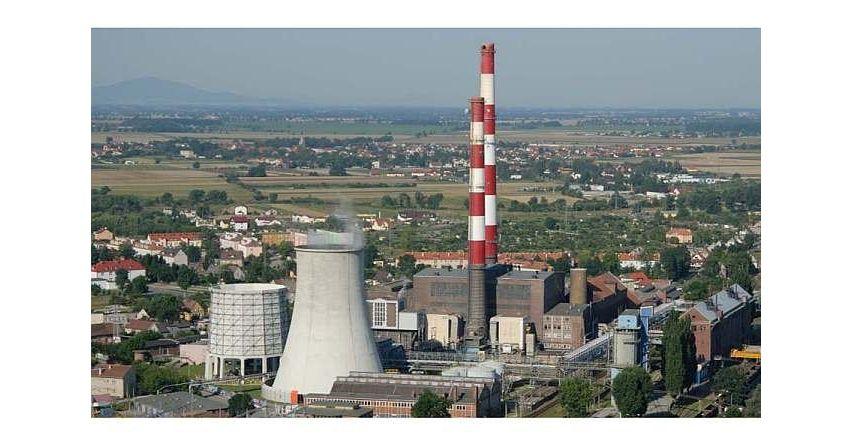 Elektrownie systemowe, OZE, prosumenci i spółdzielnie energetyczne - najbliższa perspektywa krajowej struktury wytwarzania energii elektrycznej