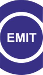 Emit S.A.