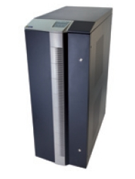 Zasilacz UPS PowerArt 10-300kVA 3/3