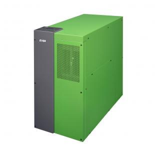 Zasilacz UPS POWERLINE GREEN 33 LITE