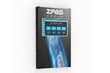 Kioski multimedialne ZPAS Smart