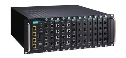 Switch ICS-G7852A