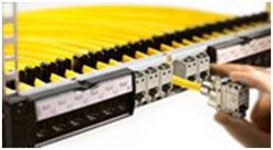LCS² od serwerowni do stacji roboczej