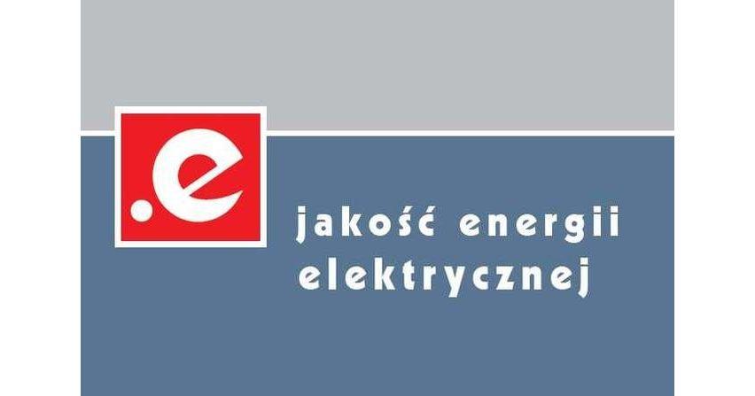 Jakość zasilania odbiorców (część 1.) - aktualny stan w polskich sieciach elektroenergetycznych