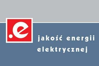 Wybrane aspekty techniczne iekonomiczne zasilania odbiorców energii elektrycznej