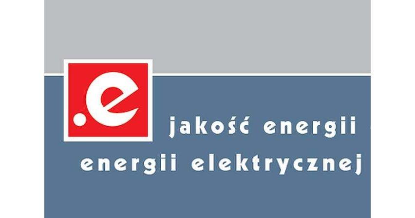Kompensacja mocy biernej – zagadnienia wybrane (część 2) - odbiorniki i źródła mocy biernej