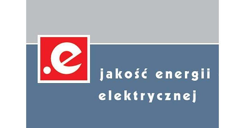 Kompensacja mocy biernej w układach SN zasilających elektrownie wiatrowe