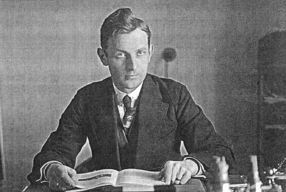 Kazimierz Bieliński