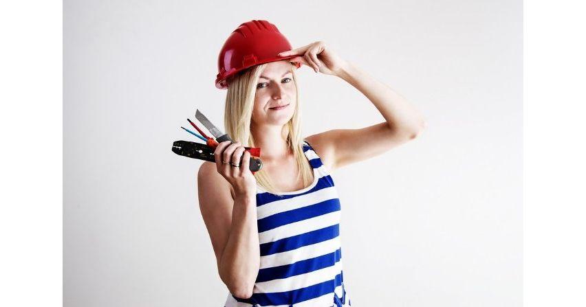 Ile jest kobiet pracujących w OZE?
