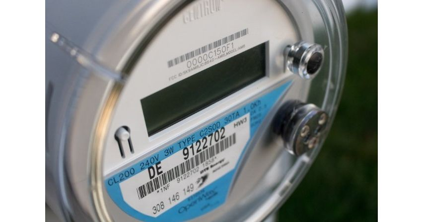 Co musisz wiedzieć o licznikach energii elektrycznej?