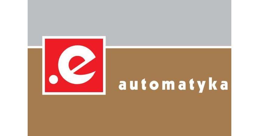 Dobór urządzeń sterujących dla adaptacyjnego systemu sterowania (część 1.) - kryteria doboru urzadzeń