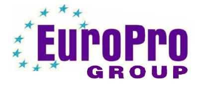 Euro Pro Group
