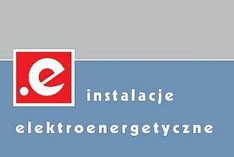 Wybrane aspekty techniczne i ekonomiczne zasilania odbiorców energii elektrycznej