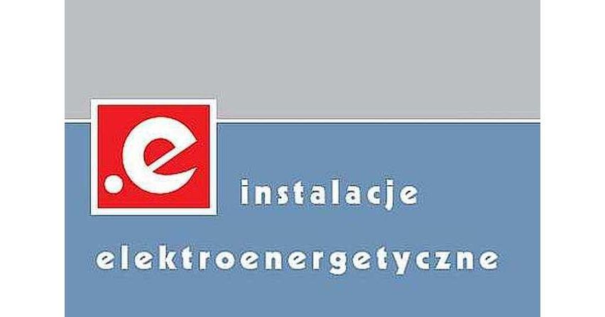 Spadki napięć w instalacjach elektrycznych niskiego napięcia