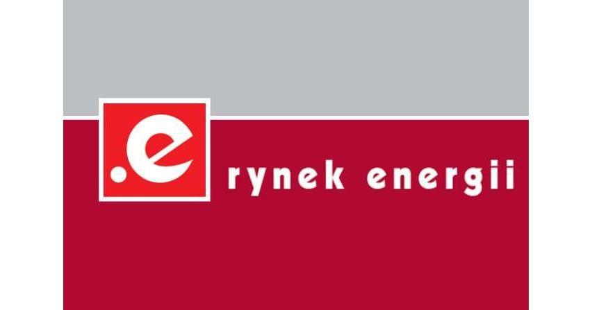 Analiza perspektyw rozwoju klastrów energetycznych w Polsce