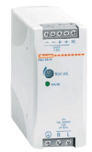 Zasilacz impulsowy PSL1 030 24