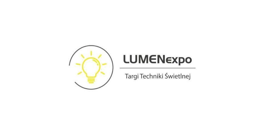 Producenci przemysłowych i zewnętrznych opraw oświetleniowych na targach LUMENexpo w Sosnowcu