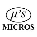 MICROS sp.j. W. Kędra i J. Lic