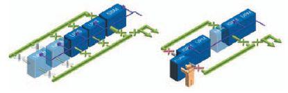 Odporność systemów zasilania gwarantowanego na awarie (część 1.)