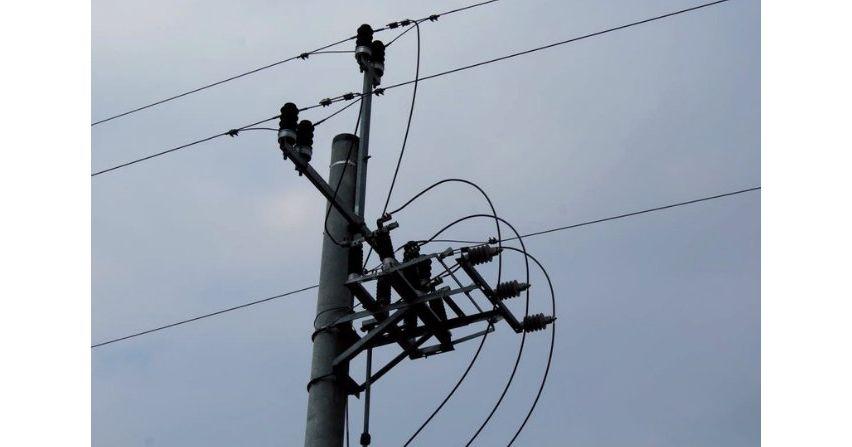 Urządzenia służące do ochrony sieci elektroenergetycznych SN przed przepięciami – wprowadzenie