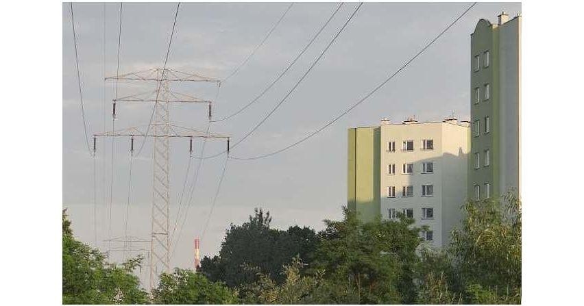 Oddziaływanie linii i stacji elektroenergetycznych na środowisko - czy pola elektromagnetyczne niskiej częstotliwości mogą wywoływać choroby lub przyspieszać ich rozwój?