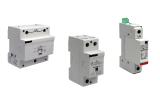 Ograniczniki przepięć do instalacji elektroenergetycznych