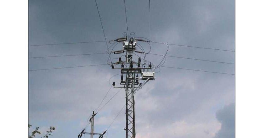 Porównanie technik pomiaru prądu stosowanych w samoczynnych wyłącznikach napowietrznych sieci SN