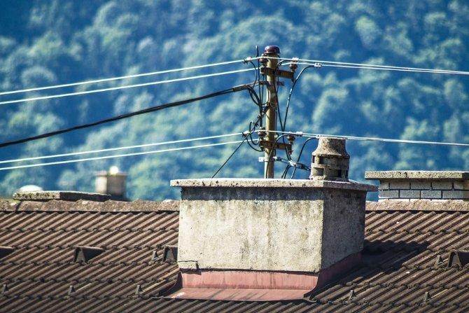 Gospodarstwa domowe boją się zmiany ceny energii elektrycznej
