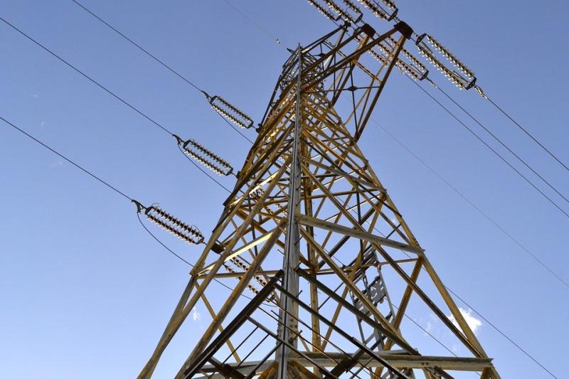 Elementy infrastruktury elektroenergetycznej zmodernizowane przez PSE