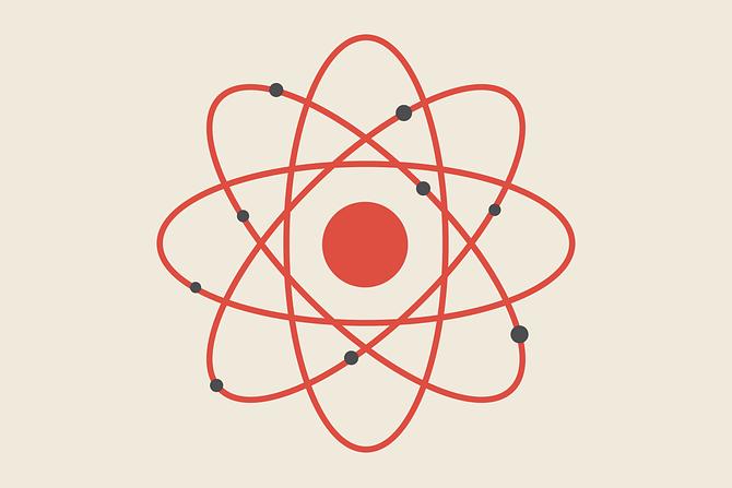 Wdrożenie wysokotemperatorowych reaktorów jądrowych - podsumowanie prac zespołu ds. analizy i przygotowania warunków