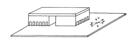 Przegląd konstrukcji maszyn elektrycznych