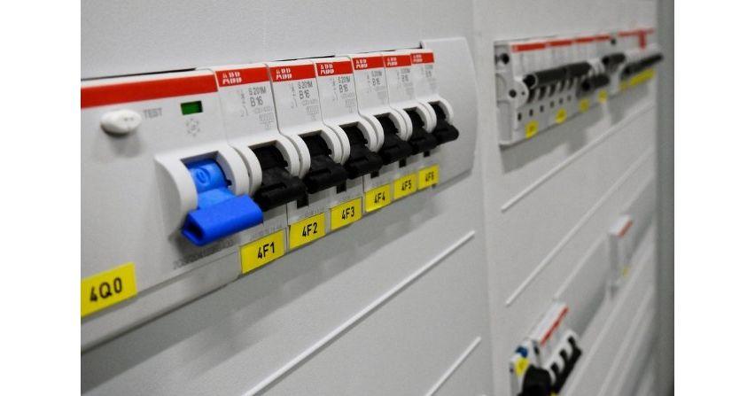 Eksploatacja instalacji elektrycznych tymczasowych