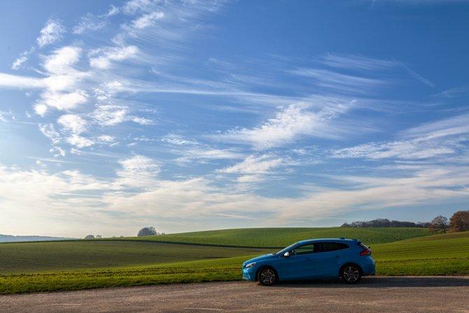 Jaka czeka przyszłość na samochody elektryczne w Polsce?