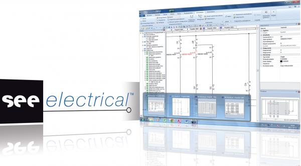 Jak projektować schematy elektryczne i jakiego używać oprogramowania wspomagającego