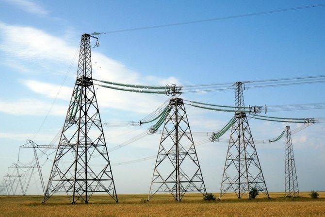 Strategiczna linia 400 kV na wschodzie Mazowsza z pozytywną decyzją środowiskową